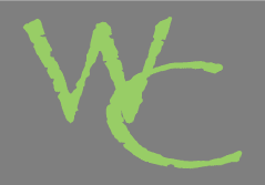 Warehouse Carpets Logo