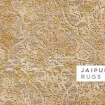 JAIPUR LIVING AREA RUGS MAIN IMG