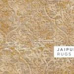 JAIPUR LIVING AREA RUGS MAIN IMG