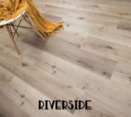 LW Riverside Anise 2