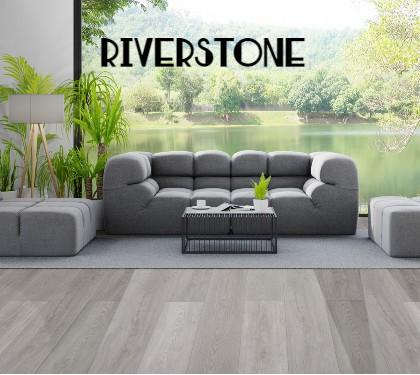 Riverstone-Opal-Stream-Room-Scene1 5