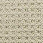 Dixie Home Carpet Bolinger feat img