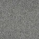 platinum series feature image