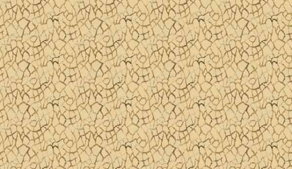 Kane Carpets Cracked Ice Warehouse Carpets