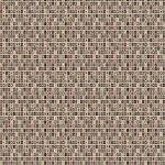 53312_squares_ivory_multi