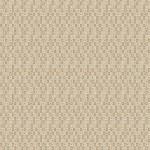 533A1_squares_ivory_bone