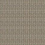 533A3_squares_black_gold