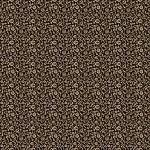 59613_kashan_black_brown