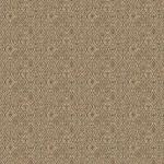 59912_panel kerman_ivory