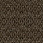 59913_panel kerman_black