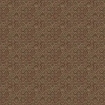 59918_panel kerman_brown