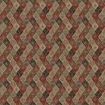 599B0_panel kerman_multi