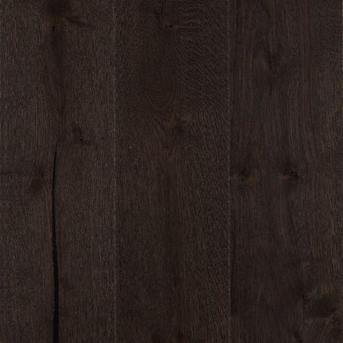 Mohawk Artiquity Engineered Wood Warehouse Carpets