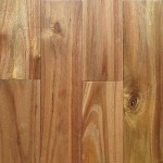 MOHAWK PACIFIQUE ACACIA NATURAL 5 INCH ENGINEERED d