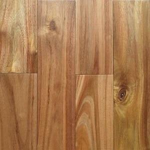 Mohawk Pacifique Engineered Wood Warehouse Carpets