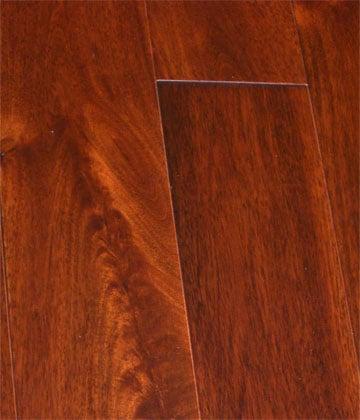 Mohawk Pacifique Engineered Wood