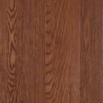 Mohawk Wood Palo Duro Oak Chestnut