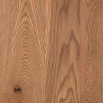 Mohawk Wood Palo Duro Oak Tawny