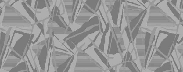 Kane Carpets Tectonic