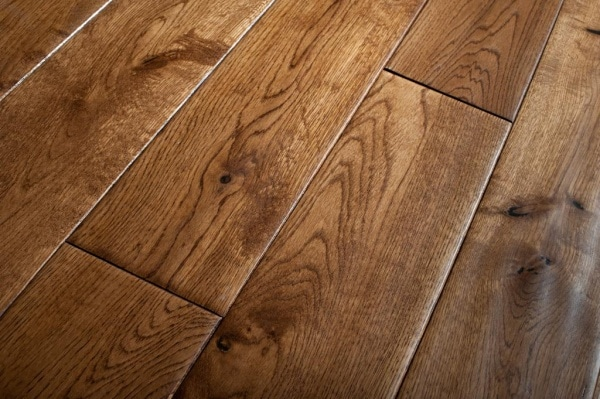 Mohawk Hilea Wew02 Uniclic Bamboo Natural Warehouse Carpets