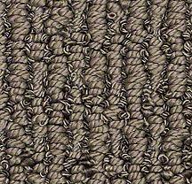 Tuftex Carpets Delightful Dream Warehouse Carpets