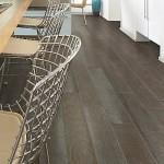 Discounted Engineered Wood Flooring