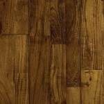 Discounted Solid Hardwood