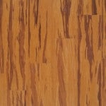 Discounted Engineered Wood Flooring