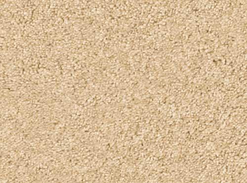 Dawn Warehouse Carpets