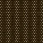 xd_fleurdelys_400_black-brown
