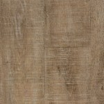 50LVP211_Nantucket Oak
