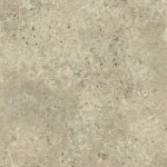 50LVT105_Noce Travertine