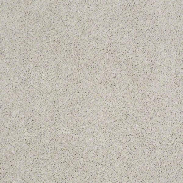 Shaw Carpet Source Warehouse Carpets