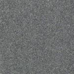 5518G_00410_azure
