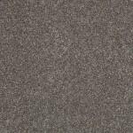 5518G_00712_graphite