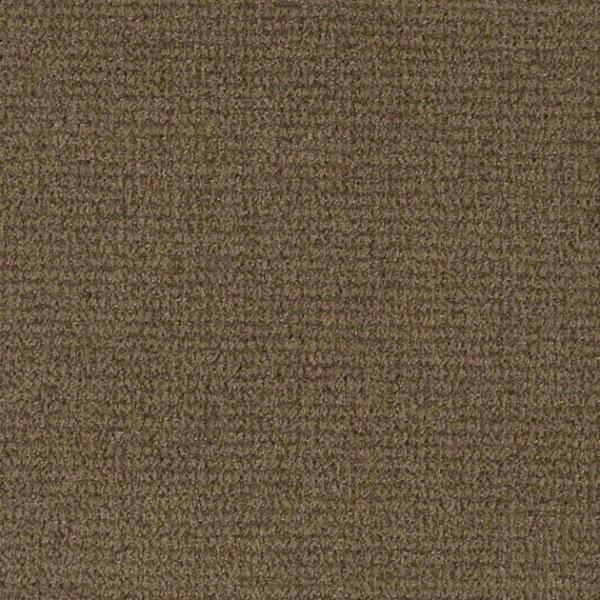 Face Weight Of Shaw Carpet Carpet Vidalondon