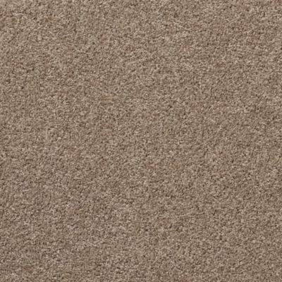 Mohawk Carpets Windwalker Warehouse Carpets