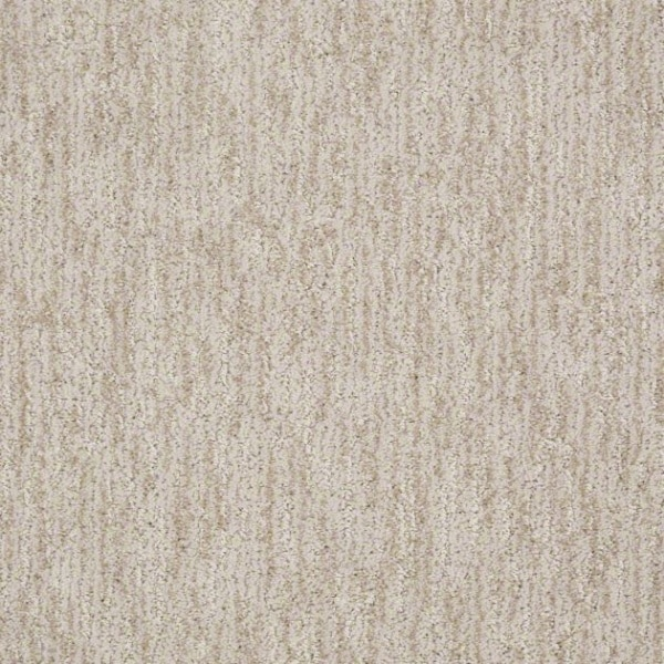 Shaw Carpet Sun Kissed Image Warehouse Carpets
