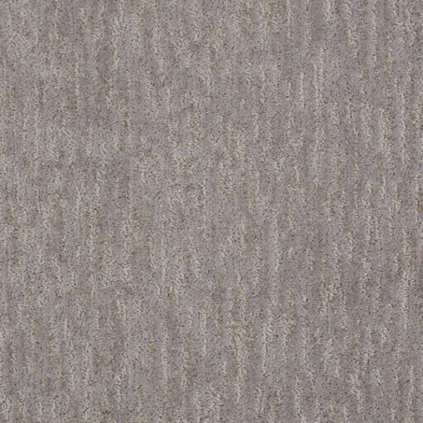 Shaw Carpet Sun Kissed Image Warehouse Carpets