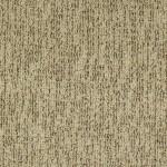 E0515_00150_dream weave