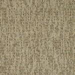 E0515_00151_organic weave
