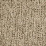 E0515_00152_bamboo weave