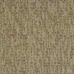 E0515_00153_field weave