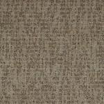 E0515_00550_rugged weave