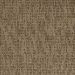 E0515_00750_hudson weave