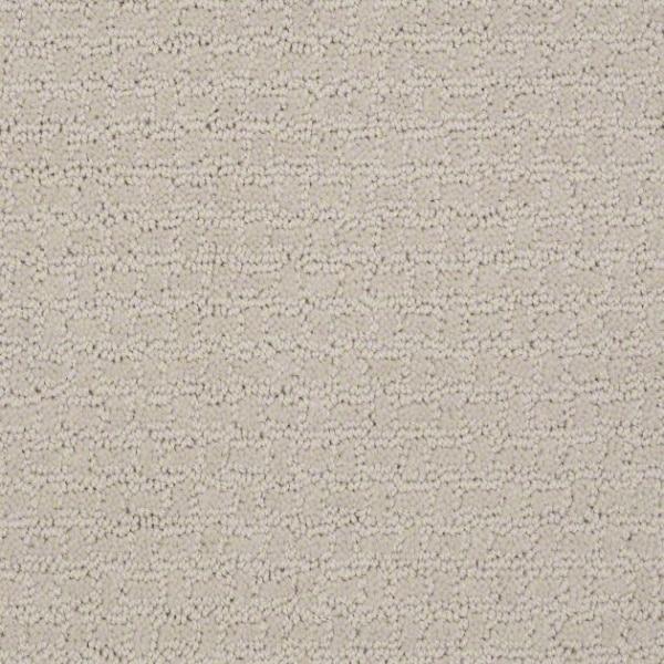Shaw Carpet Activate Warehouse Carpets