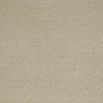 EA500_00111_wool skein