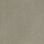 EA500_00511_gray flannel