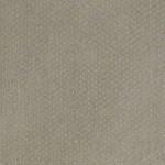 EA500_00511_gray flannel