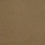 EA500_00702_leather bound